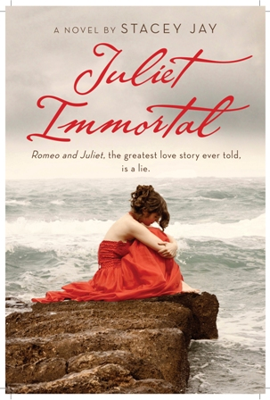 juliet_immortal web